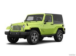 jeep sahara green jeep wrangler 2017 sahara 3 6l auto plus in kuwait new car prices