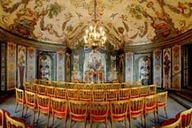 concerts in mozart s house sala terrena 23 11 2017 thu