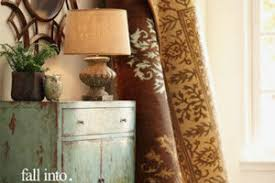 martha stewart home decorators catalog creative home decorators catalog on home decor within martha stewart