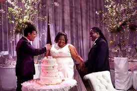 david tutera my fair wedding uniquely yours bridal showcase