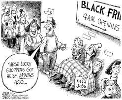 walmart black friday strike marketing funnies walmart celebrates black friday snap