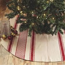 best 25 farmhouse tree skirts ideas on