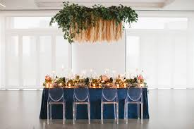 Gold Sequin Linen Rental Los Angeles Ultrapom Wedding And Event Decor Rental