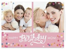 birthday card best collections personalized birthday cards