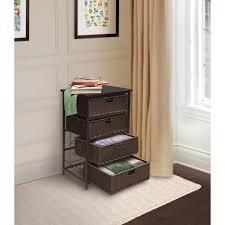 Cabinet Baskets Storage Uncategorized Shelves With Baskets Amazing Storage Shelf Images On