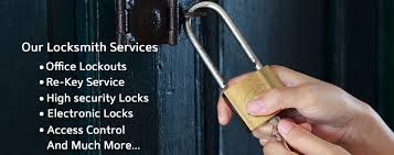 Electronic Stores Near Me Myers Park Nc Locksmith Store Locksmith Near Me In Myers Park