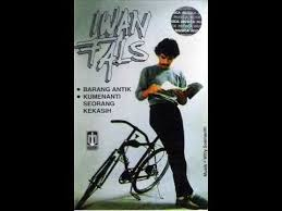 download mp3 iwan fals feat nidji 17 best iwan fals images on pinterest honesty indonesia and loyalty