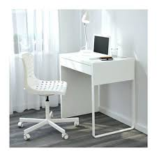 bureau pratique bureau petit espace houzz reviews not showing up pour pits 3