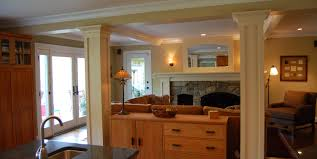 Interior Home Columns by Interior Home Columns Instainteriors Us