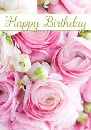 cute fairy birthday wallpapers 60 best happy birthday flowers images on pinterest birthday