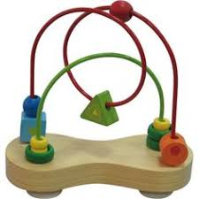 spark create imagine learning activity table how to make a wire bead maze maze beads and toy