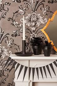 epic halloween decoration ideas 2017 23 on home furniture ideas
