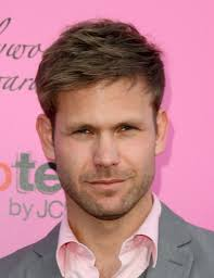 matthew davis photos photos 12th annual young hollywood awards