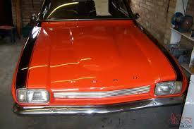 lexus v8 for sale cape town capri perana v8 genuine sa car