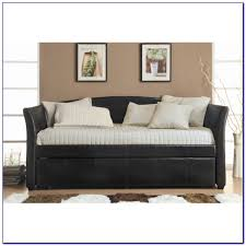 Full Futon Mattress Cover Full Size Futon Mattress Cover Home Beds Decoration