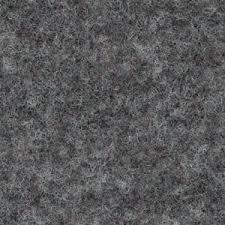 grey colour pvc and carpet colour chart continental sports
