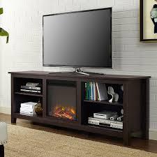 belham living richardson 70 in fireplace tv stand walmart com