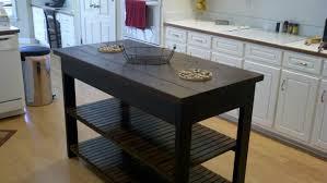 easy kitchen island kitchen island simple kitchen island design awesome modern ideas