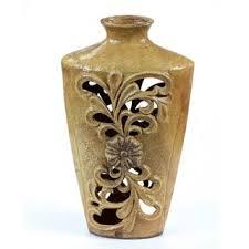 Large Ceramic Vases Privilege Vases Shop The Best Deals For Nov 2017 Overstock Com