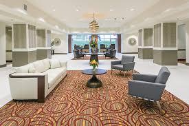 lexus of bellevue general manager boomtown casino 20 million hotel opens in harvey nola com