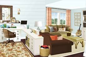living room dining room combo decorating ideas dining room office idea dining room office decorating ideas dining