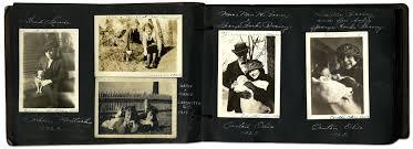 photograph albums vintage photo album 77 best 1800s photo albums images on