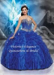 disney royal ball elsa dress 41131