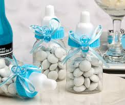 baby shower favors baby shower party ideas and supplies from wholesalepartysupplies