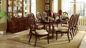 Dining Room Discount Furniture Dining Tables 7 Piece Dining Set Cheap Bob Discount Furniture