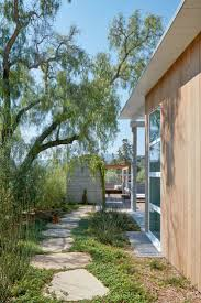 282 best outdoor rooms images on pinterest architecture outdoor