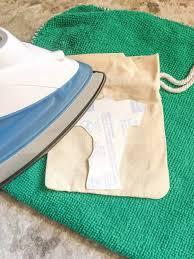 party favor bags diy custom party favor bags simplistically living