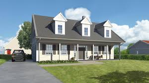 lidinguu a 3 4 bedroom timber framed self build home from