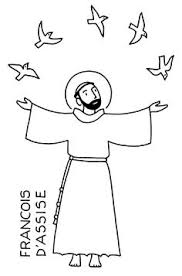 saint coloring page st barbara catholic saint coloring page for kids feast day is