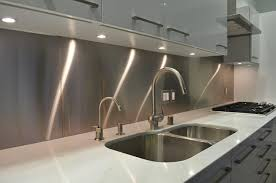 marina del rey penthouse kitchen luxus construction