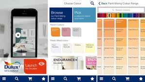 best home interior apps for iphone u0026 android the giffgaff community
