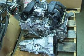 porsche boxster 2 5 engine boxster engine for sale pelican parts technical bbs