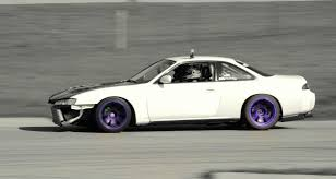 nissan purple nissan s14 purple on white s chassis pinterest nissan and jdm
