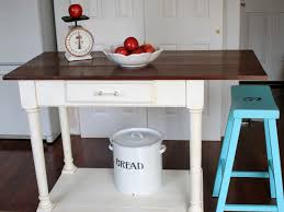 kitchen add storage and space to your kitchen with walmart stools for kitchen island walmart kitchen island kitchen island portable