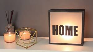 home decor ideas from waste easy ways to decorate home with waste material how to your room