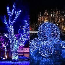 Christmas Lights Etc Best 25 Christmas Lights Etc Ideas On Pinterest Christmas