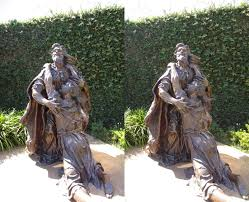 stereograph prodigal son by alanbecker on deviantart
