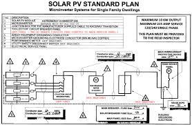 100 micro inverter wiring diagram best 25 solar power