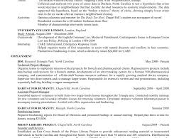 Sample Legal Secretary Resume by Resume For Attorney Sample Legal Secretary Resume Samples Sample