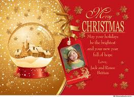 merry xmas 2014 greeting cards merry christmas pinterest