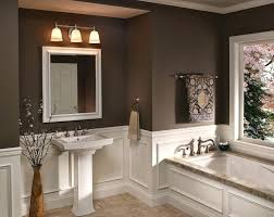 Decorative Bathroom Vanity Cabinet Medium Size Bathroom