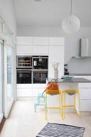 cuisine avec coin repas coin repas cuisine moderne collection avec cuisine avec