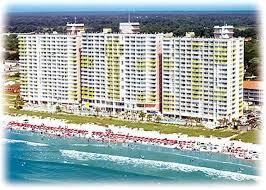 1 Bedroom Condo Myrtle Beach North Myrtle Beach Sc United States Baywatch Towers 531
