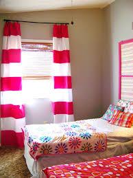 furniture animal print upholstery fabric bathroom wall color