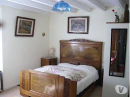 chambre albi chambre chez l habitant à albi st juery tarn à juéry