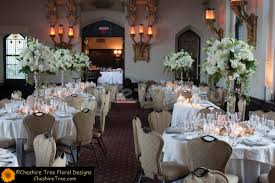 wedding flowers hshire castle on the hudson wedding flowers lyudmila and christopher